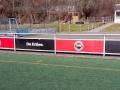 sportplatz-banden19-01