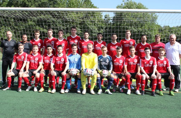 erste-team1617