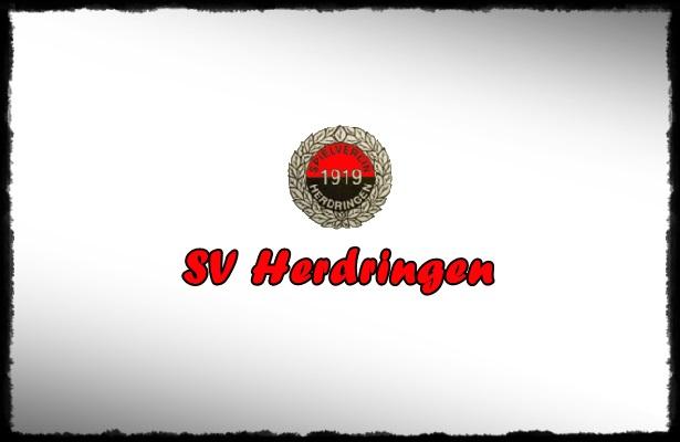 herdringen-logo
