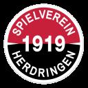 logo-herdringen19-trans