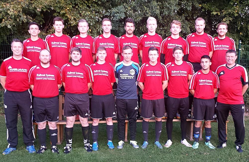 zweite-team1617