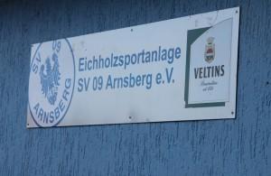 arnsberg09