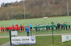 d1-kreispokalfinale15
