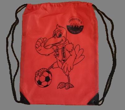 premium-rucksack