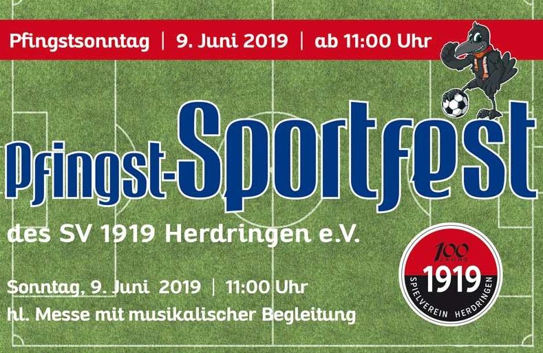pfingstsportfest19