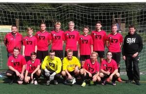 b1-team1718