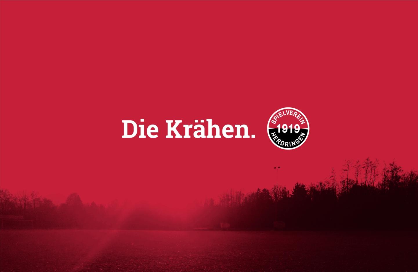 herdringen-logo19-kraehen