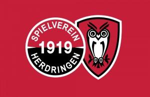 herdringen-mueschede-logo19