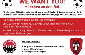 we-want-you-herdringen19