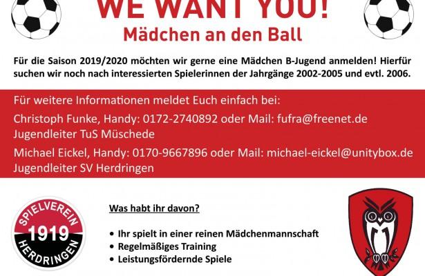 we-want-you-herdringen19
