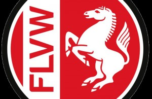 flvw-logo