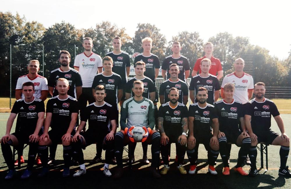 erste-team2021
