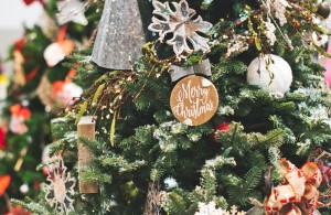 weihnachten-merry-christmas